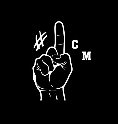CM HAND