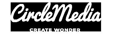 Circle Media